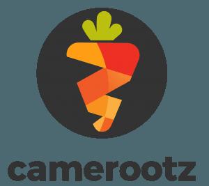 www.camerootz.com